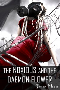 the noxious cover